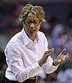Trudi Lacey WNBA.jpg