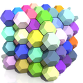 Truncated octahedra b.png