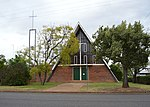 Trundle Roman Catholic Church 001.JPG