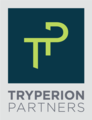Tryperion Partners Logo.png