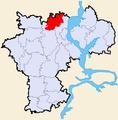 Tsilninsky Raion of Ulyanovsk Oblast.png