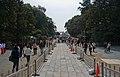 Tsurugaoka Hachiman-Shrine 07.jpg