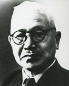 Tsuruhei Matsuno