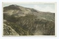 Tuckerman's Ravine and Mt. Washington, White Mountains, N.H (NYPL b12647398-75690).tiff