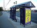 Tucson Bus Stop.jpg