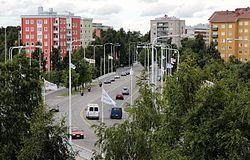 Tuira Bridges Oulu 20130715.JPG