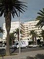 Tunisia547.jpg