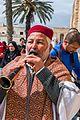 Tunisian Musicians 05.jpg