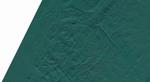 Tunnunik - Landsat OLI 52.png