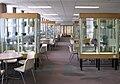 TurnerMuseum02.jpg