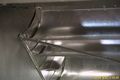 Turning vanes inside of large durasteel ductwork 09.png