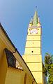 Turnul bisericii evanghelice fortificate din medias.jpg
