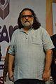 Tushar Arun Gandhi - Kolkata 2014-02-04 8430.JPG