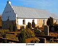 Tversted kirke (Hjørring).JPG