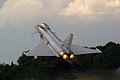 Typhoon 04 (3757074651).jpg