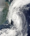 Typhoon Soudelor 18 jun 2003 0225Z.jpg