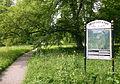 Tyresö slott parken 2013.jpg