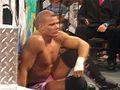 Tyson Kidd.jpg