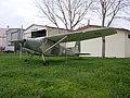 U-17A Skywagon at Megara..jpg