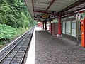 U-Bahnhof Ahrensburg West 6.jpg