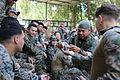 U.S., Thai, Korean Marines conduct Jungle Survival Training 150212-M-LS369-007.jpg