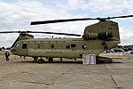 U.S. Air Force, 13-08436, Boeing CH-47F Chinook (44283715491).jpg