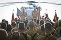 U.S. Marine Commandant Visits Troops in Helmand 140906-M-MF313-748.jpg