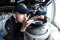 U.S. Navy Ens 130302-N-TG831-194.jpg