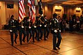 U.S. Soldiers, with a color guard unit assigned to U.S. Army Pacific, post the colors at the beginning of the 237th Army Commemoration Ball at the Hilton Hawaii Village in Waikiki, Hawaii, June 15, 2012 120615-A-YK011-010.jpg