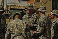 U.S. Soldiers Train Iraqi Soldiers in Route Clearance DVIDS112275.jpg