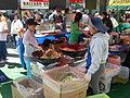 U. Dist. Street Fair 2007 woks.jpg