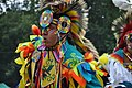UIATF Pow Wow 2009 - Saturday Grand Entry 16.jpg