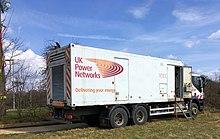 Can Diesel Generators Fun On Natural Gas