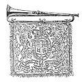 UK State Trumpet.jpg