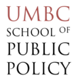 UMBC Public Policy.png