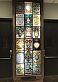 UMKC School of Law Stained Glass Window.jpg