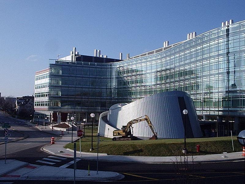 File:UM Biomedical Sciences Building2.jpg