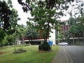 UPDilimanUniversityStudentCounciljf3793 03.JPG