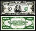 US-$10000-FRN-1928-Fr-2230b.jpg