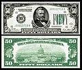 US-$50-FRN-1928-Fr-2100-J.jpg