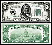 US $ 50-FRN-1928-Fr-2100-J.jpg