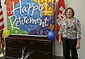 USACE employee retires after 38 years (9689200658).jpg
