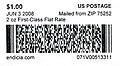 USA PC-F3A.jpg