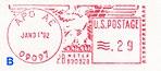 USA meter stamp AR-APO2p2B.jpg