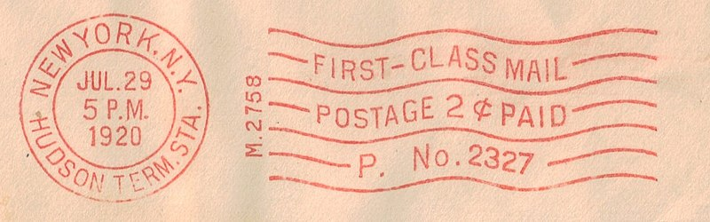 File:USA meter stamp ESY-AE1.jpg