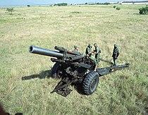 USArmy M114 howitzer.jpg