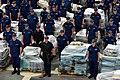 USCG Cutter Stratton offloads $1 billion worth of cocaine 150810-G-ZX620-006.jpg