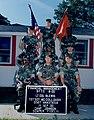 USMC-000911-0-9999X-001.jpg