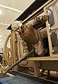 USMC-100324-M-2339L-035.jpg