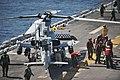 USMC-110929-M-CR943-003.jpg